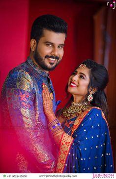 Indian Bride Photography Poses, Indian Wedding Couple Photography, Couple Photography Poses, Photography Ideas, Photo Poses For Couples, Engagement Photo Poses, Couple Wedding Dress, Wedding Outfits, Indian Wedding Poses
