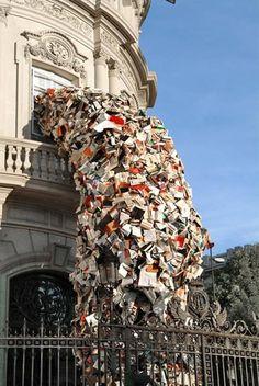 Alicia Martín – Biografía @ Casa de America, Madrid (Spain) | Ozarts Etc