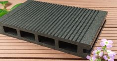 Wood plastic composite Widely Applications ,Wood plastic composite (WPC) manufacturing method