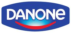 Danone Have Just Cut Their Dairy Ad Budget And Here's Why!