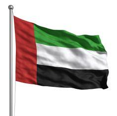 UAE Trucial States, Nepal Flag, Invisible Cities, Ras Al Khaimah, Dubai Travel, Flags Of The World, Sharjah, Dubai Uae, United Arab Emirates