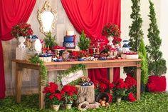 cz-decoraca-festa-infantil-branca-de-neve-disney-16
