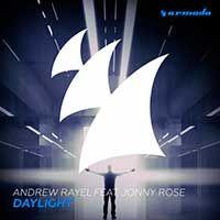 Andrew Rayel Feat. Jonny Rose – Daylight