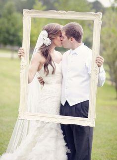 Resultado de imagen para decoración vintage para bodas en salon