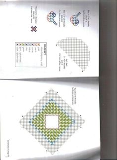 FRESH TISSUE BOX COVER 5/5