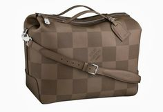 Louis Vuitton Men's Bookbag / briefcase