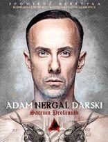 http://www.empik.com/nergal-spowiedz-heretyka-weltrowski-piotr-azarewicz-krzysztof,p1051930049,ksiazka-p