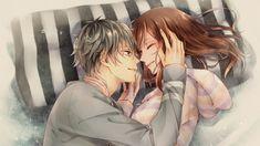 Samurai Love Ballad Party, Voltage Inc, Last One, First Kiss, Fandoms, Drawings, Anime, Games, Boys