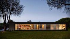 Integra House black by http://kadima.es