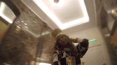 Beyonce selfie stick