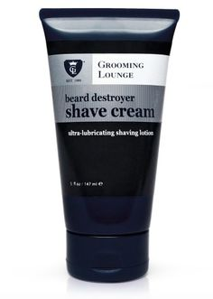 11 Tips To Prevent Razor Burn | How To Protect Your Face During And After A Shave | Shaving Advice