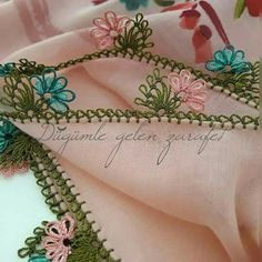 Alinti Lacemaking, Needle Lace, Tatting, Needlework, Diy And Crafts, Shoulder Bag, Embroidery, Sewing Needles, Amigurumi