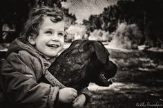 צילומי משפחה וילדים - family and children photography  by www.alexgreenshpun.com  www.facebook.com/AlexGreenshpunPhotography