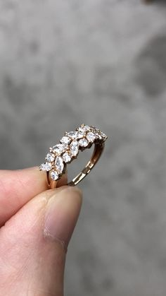 Indian Engagement Ring, Crystal Engagement Rings, Dream Engagement Rings, Diamond Wedding Rings, Diamond Rings, Country Engagement, Fall Engagement, Engagement Pictures, Engagement Shoots