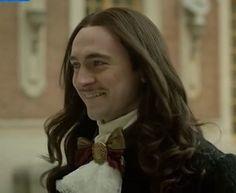 "irina_garbo on Twitter: ""#HappyBirthdaySire #LouLouBirthdayPictureSpam #Versailles #LouisXIV https://t.co/yoyYr18PTB"""