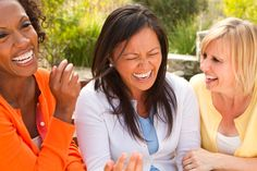 Being close with friends and family is part of being healthy. Learn how social connection can impact your overall health, well-being, and quality of life.