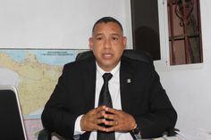 Diputado lamenta asesinato hermano de Secretario General del SNTP