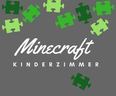 Best Kinderzimmer Minecraft Images On Pinterest Kids Room - Minecraft maps fur kinder