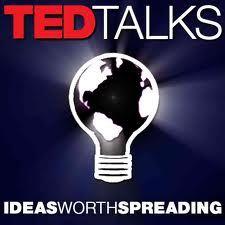 Selecció TED: 13 millors conferències sobre educació.