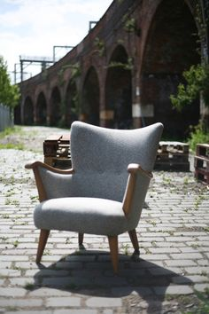 Commissions & Sold — Loose Button Upholstery - Creative Bespoke Upholstery - Manchester, Lancashire, Cheshire