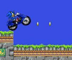 Super Sonic Moto 2014