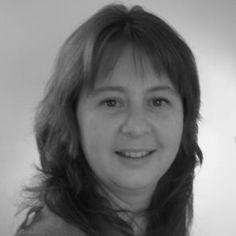 Gaelle Szwedzki   LinkedIn