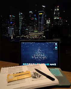 studyblr-ugh: My Happy Place. <3 4 Days till my finals are over. Let's do this.