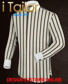 Design Custom Shirt 3D $19.95 maßschneiderei für frauen Click http://itailor.de/shirt-product/maßschneiderei-für-frauen_it2198-2.html