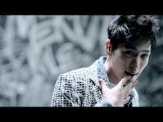 【MVフル】B.A.P JAPAN 3RD SINGLE「NO MERCY」