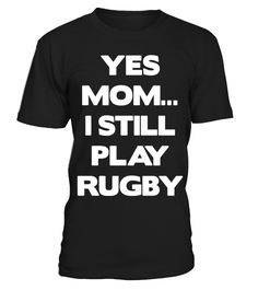 rugby  #birthday #november #shirt #gift #ideas #photo #image #gift #rugby