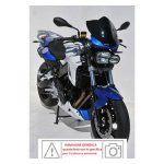 Prezzi e Sconti: #Ermax 061001005 cupolino doppia bombatura f  ad Euro 94.99 in #Ermax #Moto moto cupolini parabrezza