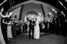 Casamento da Francielli e do Cristian Check more at https://www.veudanoiva.com.br/casamento-da-francielli-e-do-cristian/