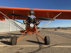 Light Sport Aircraft, Warp Drive, Landing Gear, Air Show, Reduce Weight, Eagle, Airplanes, Aviation, Kit