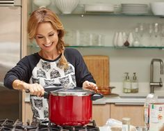 3 pressure cooker meals to help you transform basic ingredients into fast, flavorful meals   GiadaWeekly.com