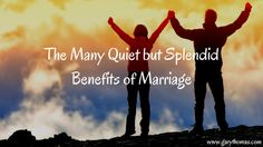 Marriage can be rich and good, but it's often fulfilling in a 'quiet' sort of way. Tumblr Best Friends, Motivational Videos, Inspirational Quotes, Goals Tumblr, Bucket List For Teens, Relationship Gifs, Dream Photography, Set Your Goals, Videos Tumblr