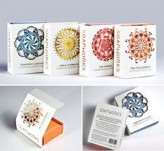 """Check out this @Behance project: """"Tips for Attracting Customers with Soap Boxes Packaging"""" https://www.behance.net/gallery/51528575/Tips-for-Attracting-Customers-with-Soap-Boxes-Packaging"""