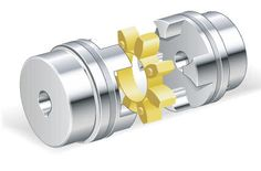 Steelsparrow is an Online Resource for Flexible Jaw couplings with a Fair Price Ranges by Purchase orders @ www.steelsparrow.com