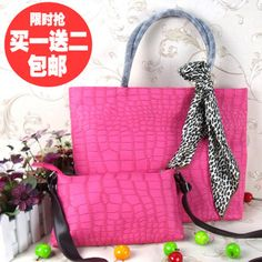 Taobao, 49 RMB