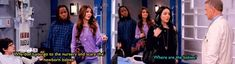 Sarcastic Memes, Stupid Funny Memes, Funny Pins, Hilarious, Movies Showing, Movies And Tv Shows, Icarly And Victorious, Dan Schneider, Nickelodeon Shows