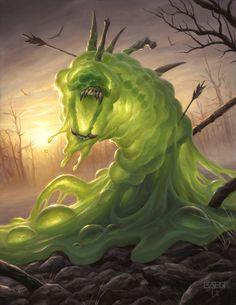 Hearthstone: Heroes of Warcraft — официальный сайт