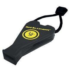 Ultimate Survival Technologies JetScream™ Whistle | Bass Pro Shops