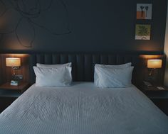 Leds-C4 - Holiday Inn Hotel Moscow #decorative #lighting #interiordesign
