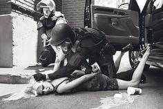 state_of_emergency_by_steven_meisel