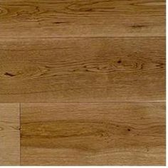 Developer Oak Oiled X 190 X - 3 to to plank,glue or float,tongue and groove 4 mm Best Engineered Wood Flooring, Wooden Flooring, Hardwood Floors, Tongue And Groove, Plank, Rustic, Breathe, Nature, Tiles