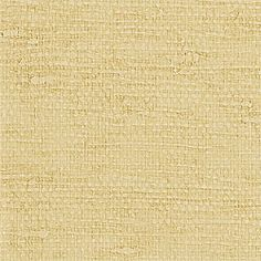 ANGUILLA WEAVE, Light Gold, T3049, Collection Texture Resource 2 from Thibaut