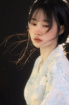 Aesthetic Japan, Aesthetic People, Aesthetic Girl, Art Reference Poses, Photo Reference, Pretty People, Beautiful People, Asian Photography, Model Face