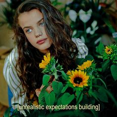 Moi Non Plus', written, shot and directed by me featuring star girl Beauty by 🌻💚 Quotes Lost, Tumblr Quotes, Film Quotes, Quotes Quotes, Word Doc, I Love You, My Love, Star Girl, Quote Aesthetic