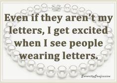 #sororityconfessions