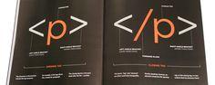 HTML & CSS (design and build websites) http://htmlandcssbook.com/