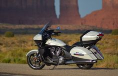 Sturgis Motorcycle Rally, Motorcycle Rallies, Victory Vegas, Victory Cross Country, Victory Motorcycles, Roads, Victorious, Wheels, Therapy